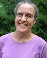 Alice Ammerman