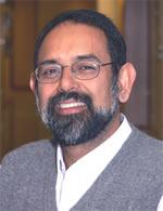 Shrikant Bangdiwala