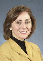 Suzanne Hobbs