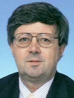 Victor Marshall