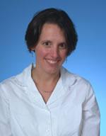 Irene Doherty