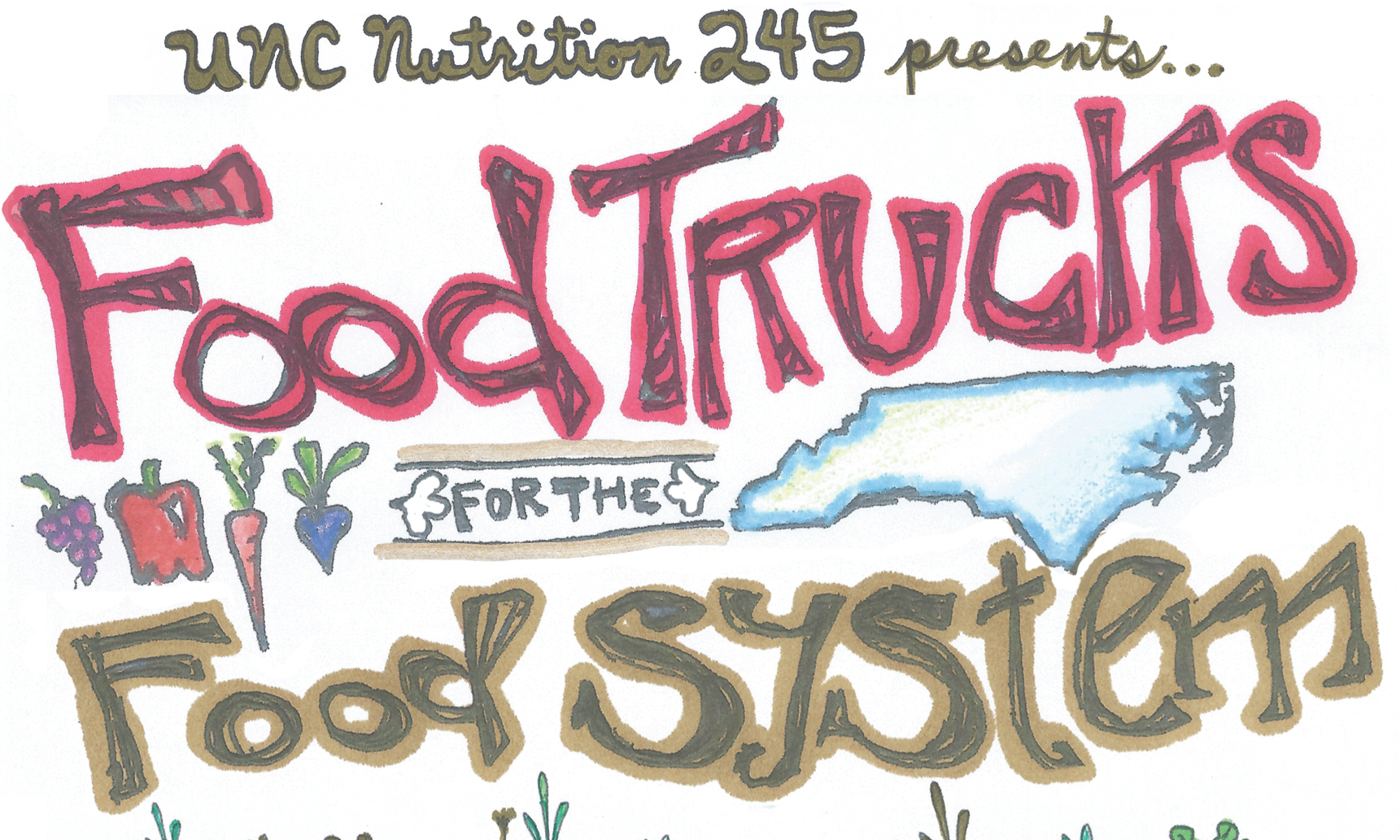 Food Trucks Helping Food Systems - Thumbnail