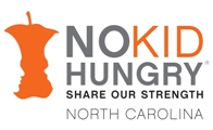 No Kid Hungry NC