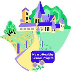 heart.healthy.lenoir.logo_