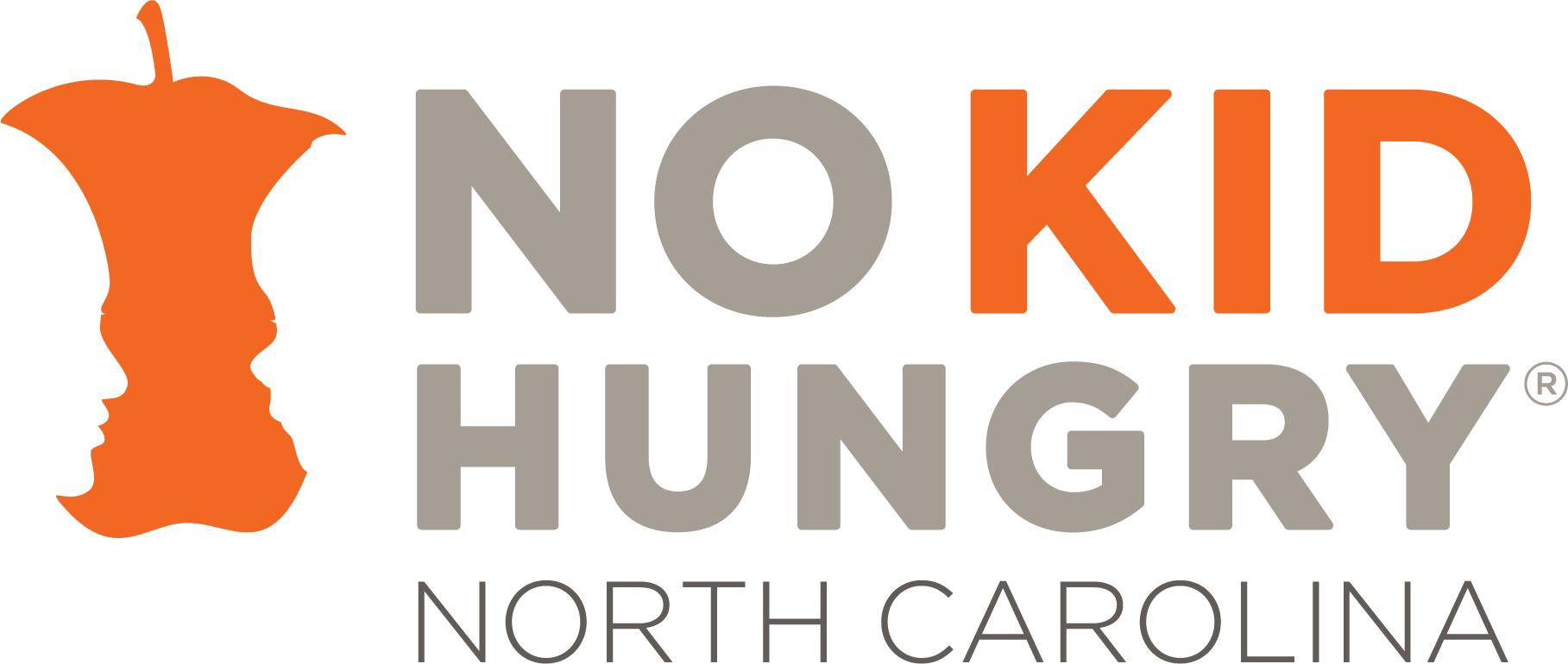 No Kid Hungry NC