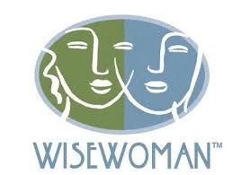 Logo for Wisewoman