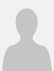 Silhouette of a person (placeholder)