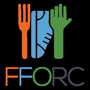 FFORC logo